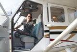Rundflug 4 bis 7 Personen_